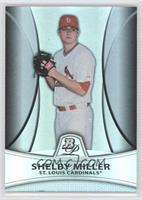 Shelby Miller /999