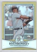 Buster Posey /539