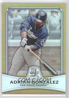 Adrian Gonzalez /539