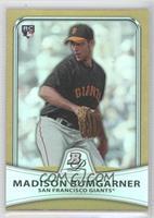Madison Bumgarner /539