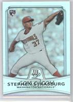 Stephen Strasburg /999