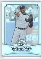 Derek Jeter /999