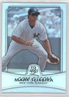 Mark Teixeira /999