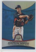 Andrew Maggi /99