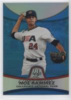 Noe Ramirez /99