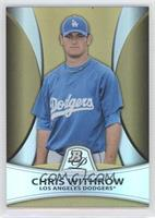 Chris Withrow /539