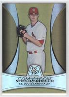 Shelby Miller /539