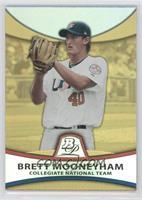 Brett Mooneyham /539
