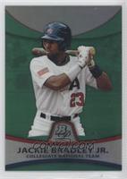Jackie Bradley Jr. /499