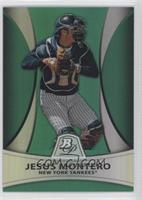 Jesus Montero /499