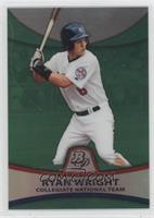 Ryan Wright /499
