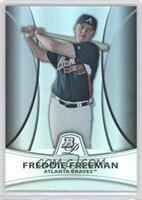 Freddie Freeman /999