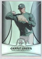 Grant Green /999