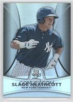 Slade Heathcott /999