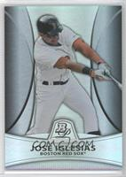 Jose Iglesias /999