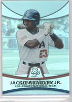 Jackie Bradley Jr. /999