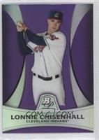 Lonnie Chisenhall