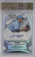 Christian Colon /199 [BGS 9.5]