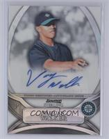 Taijuan Walker /199 [Mint]