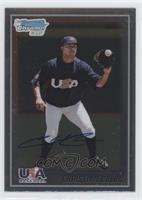 Christian Colon /100