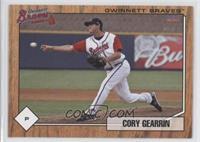 Cory Gearrin