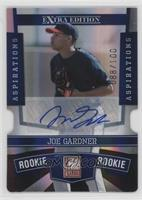 Joe Gardner /100