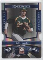 Josh Sale /200