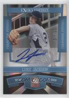 Luke Jackson /99