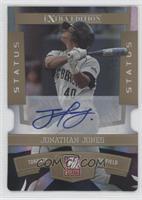 Jonathan Jones /5