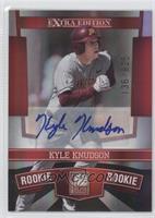 Kyle Knudson /825