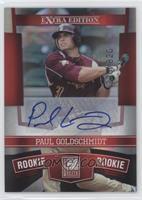 Paul Goldschmidt /820
