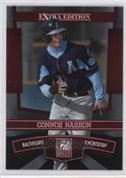 Connor Narron