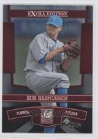 Rob Rasmussen