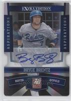 Bryce Brentz /100
