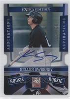 Kellen Sweeney /100