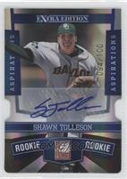 Shawn Tolleson /100
