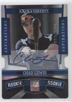 Chad Lewis /100