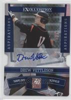 Drew Vettleson /100