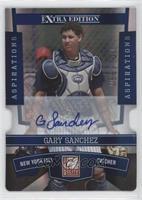 Gary Sanchez /100