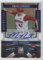 Mike Nesseth /100