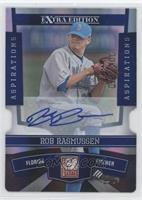 Rob Rasmussen /100