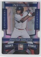 Jonathan Singleton /200