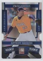 Anthony Ranaudo /200