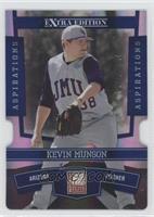 Kevin Munson /200
