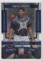 Gary Sanchez /200