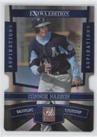 Connor Narron /200