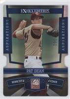 Pat Dean /200