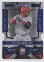 Ronald Torreyes /200