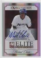 Michael Choice /100
