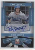 Bryce Brentz /719